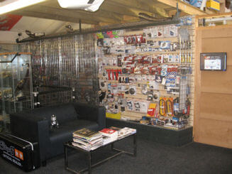 showroom pic 2
