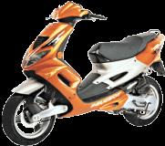 Peugeot Speedfight 100cc Parts | , | Pedparts UK
