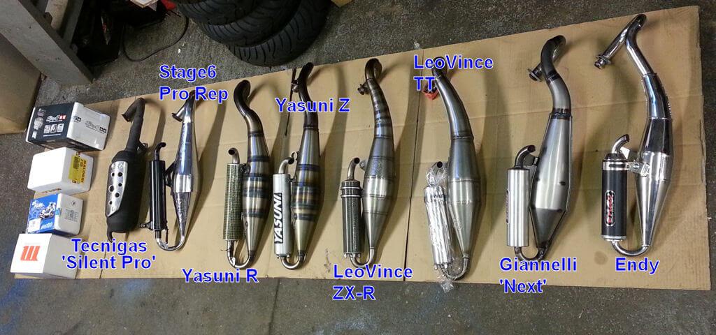 150cc carburetor hose diagram  150cc  free engine image