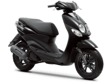 the yamaha neos has been produced with a 50cc and 100cc horizontal engine  produced by motori minarelli  100cc versions use a 2-stroke air-cooled  engine