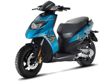 piaggio moped and tuning parts pedparts uk. Black Bedroom Furniture Sets. Home Design Ideas