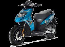 piaggio moped and tuning parts | , | pedparts uk