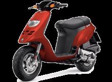 piaggio moped and tuning parts   ,   pedparts uk