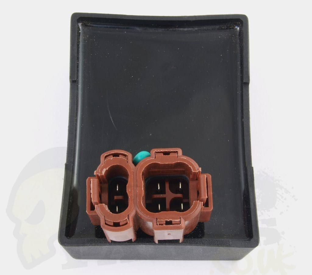 peugeot v clic fuse box cdi - peugeot v-clic 50cc | pedparts uk peugeot partner tepee fuse box location