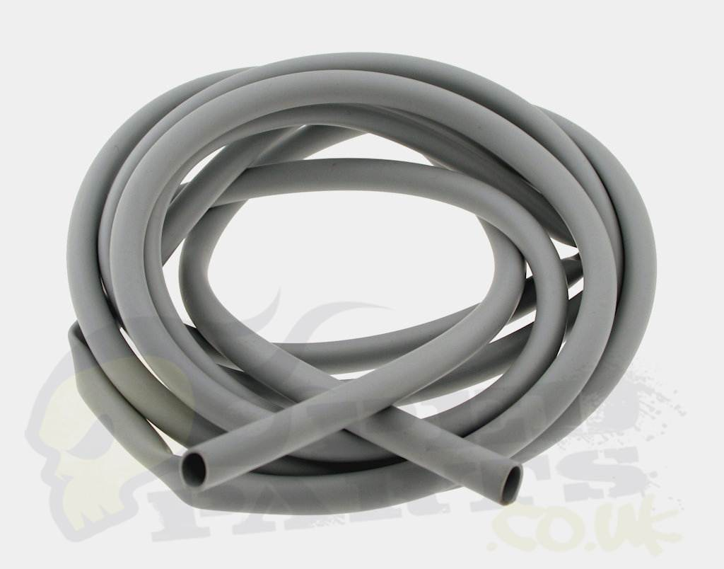 Brilliant Cable Wiring Loom Sleeve Vespa Pedparts Uk Wiring Cloud Hisonuggs Outletorg