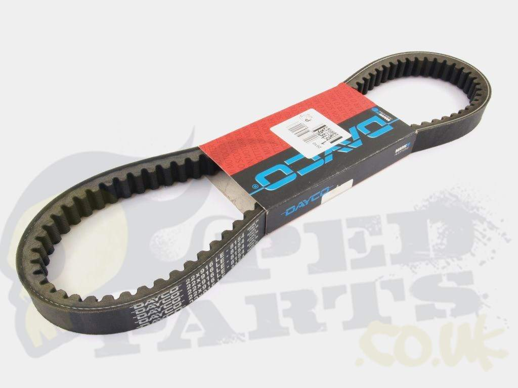 Timing Belt Manufacturers together with T10835673 Free picture serpentine belt diagram further Industrialbeltdrives in addition 151088 1992 Mitsubishi 3000gt Sl Just Smogged Must See together with Dayco Belt Cross Reference. on gates serpentine belts by size