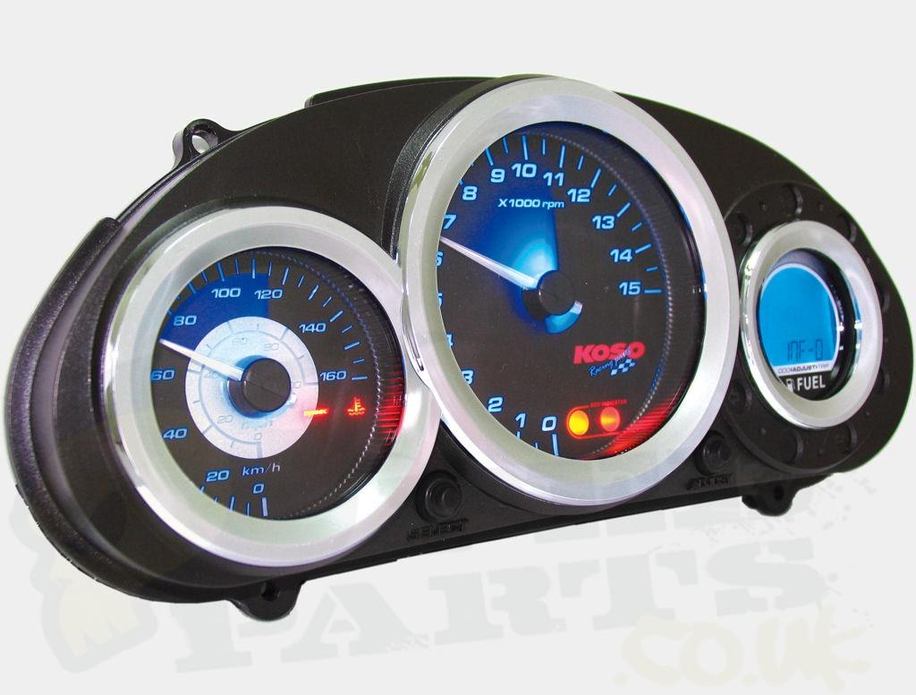 Gilera Runner Gp Style Speedo Clocks as well Wiring Diagram For Fridge Freezer likewise 808 H4 9003 High Output LED Bulbs 6000k Twin Pack furthermore Led Christmas Lights Circuit additionally Whip Electrical Wiring Diagram. on led light switch for atv