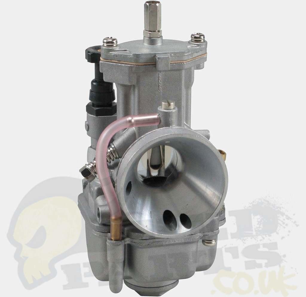 motoforce racing 19mm pwk carb pedparts uk peugeot 308 vacuum hose diagram