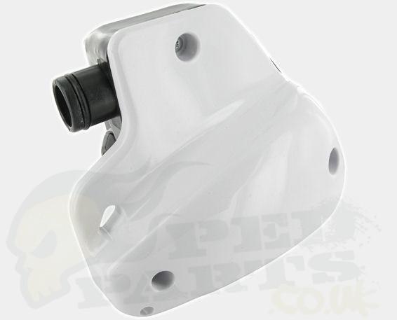 peugeot vivacity воздушный фильтр