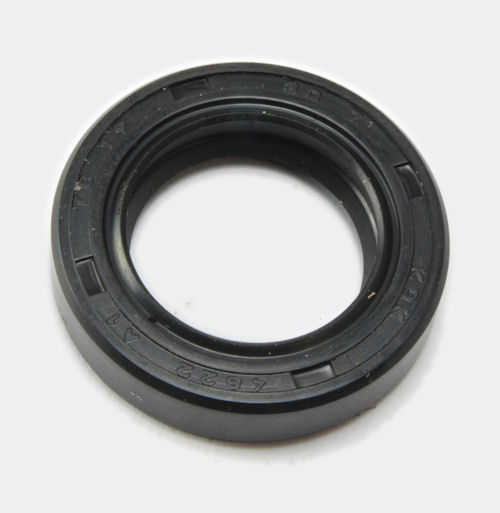 YAMAHA Jog 50cc CRANKSHAFT OIL SEAL NEW