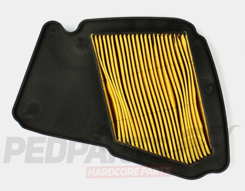Air Filter- Yamaha Aerox/ Neos 4T