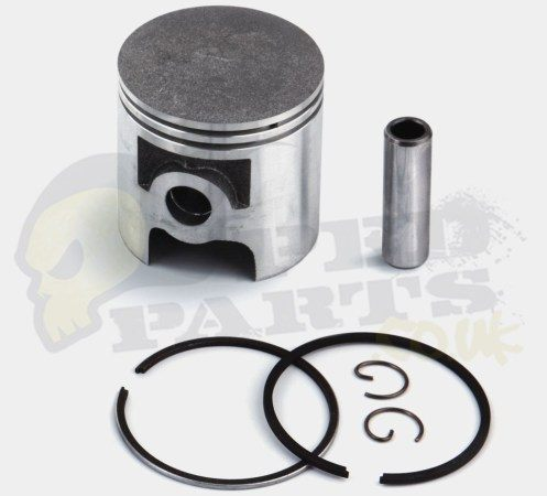 Airsal 125cc Piston Kit - Speedfight 100cc