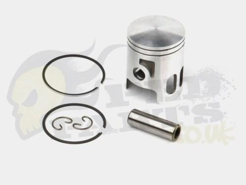 Airsal 50/65/70cc Piston Kit - Yamaha Jog R