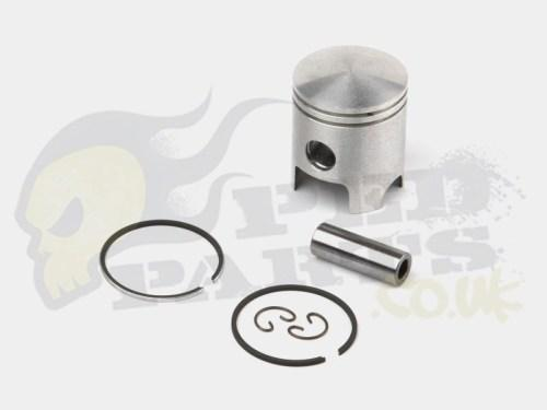 Airsal 50/70cc Piston Kit - Ludix/ Speedfight 3 A/C