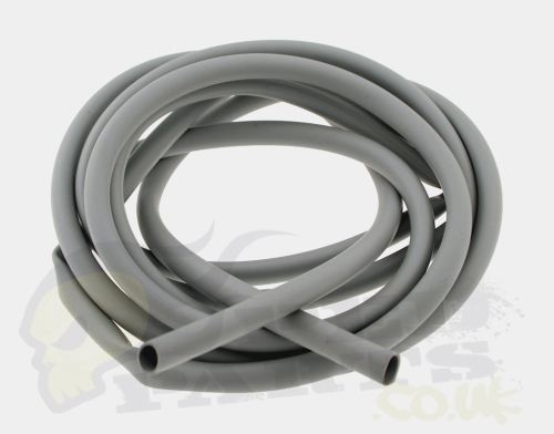 Cable/ Wiring Loom Sleeve- Vespa on