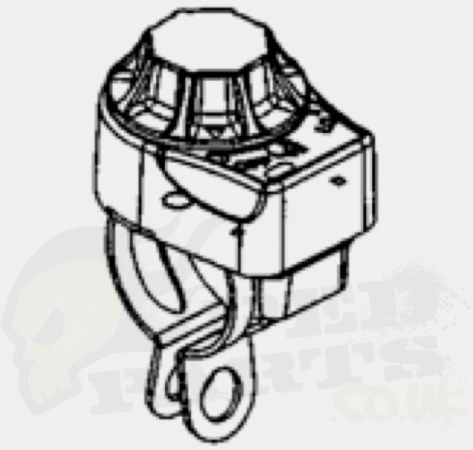 49cc Scooter Wiring Diagram further Scooter Carb Wiring Diagram also Mini 49cc Pocket Bike Wiring Diagram together with 4 Stroke Engine Piston Rings in addition 2 Stroke Engine Carburetor Cleaner. on 2 stroke scooter wiring diagram