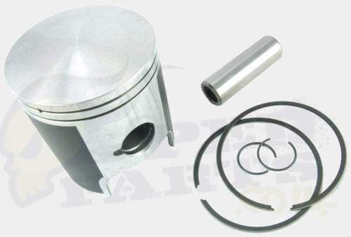 Mitaka 140cc Piston Kit- Aprilia RS125