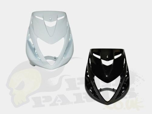 Piaggio Zip SP/ RS Front Panel