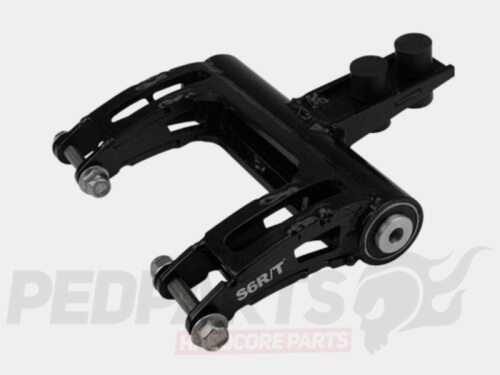 Stage6 R/T Subframe- Piaggio Zip