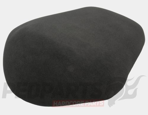 Rear Pillion Seat- Yamaha Aerox 2013 On
