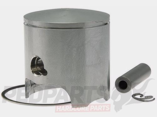 Stage6 Sport Pro 70cc Piston Kit - Speedfight/ Peugeot