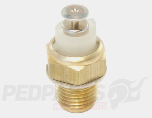Temperature Sensor- Aprilia RS125/ Tuono