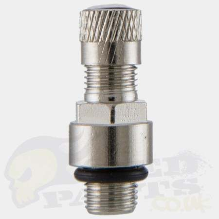Tyre Valve For SIP Rim