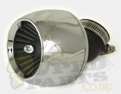 Koso Turbine Air filter