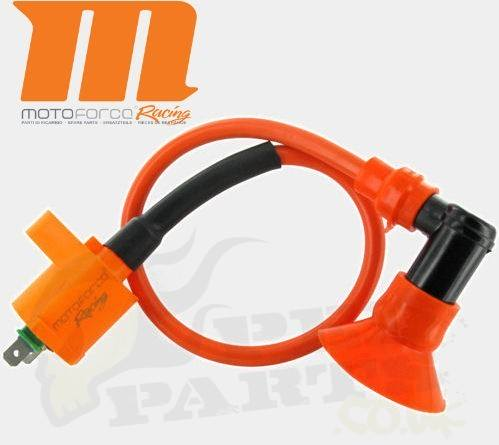 Auto Racing Accessories on Racing Ignition Coil   Auto Hardware