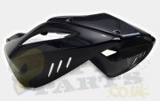 Yamaha Aerox EVO Side Vent Cover Kit