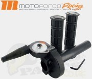 Motoforce Racing Quick Action Throttle