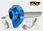 TNT Tuning Quick Action Throttle Kit