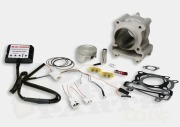183cc Cylinder Kit- Yamaha YZF-R 125 After 2014