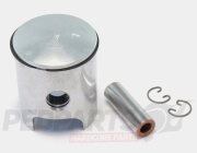 40cc Piston Kit - Polini Minimoto