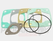 40cc Top End Gasket Set - Polini Minimoto