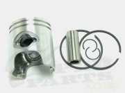 50cc Piston Kit- Ludix, Speedfight3 A/C