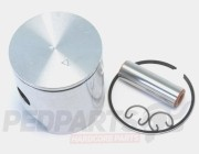 50cc Piston Kit - Polini Minimoto