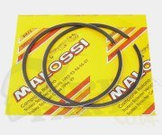 65mm Piston Rings - Malossi 172cc Cylinder Kits