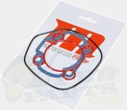 Aerox/ Minarelli Liquid Cooled Top End Gasket Set