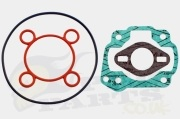 Aerox Top End Gasket Set