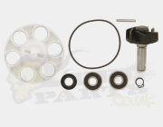 Aerox Water Pump Comprehensive Repair kit