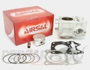 Airsal 125cc Cylinder Kit- Honda PCX After 2012
