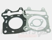 Airsal 125cc Gasket Set- Honda PCX After 2012