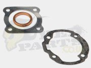 Airsal 50/65/70cc Gasket Set - Speedfight 50cc A/C