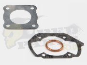 Airsal 50/70cc Gasket Set - Ludix/ Speedfight 3 A/C