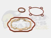 Airsal 50/70cc Gasket Set - Speedfight 2 50cc L/C
