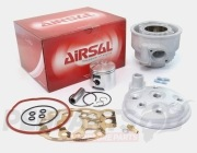 Airsal 77cc Racing Cylinder Kit - CPI SM/SX