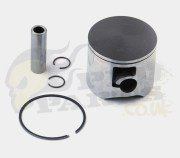 Airsal Extreme Piston Kit - Aerox