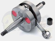 Airsal Racing Crankshaft- Minarelli AM6