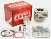Airsal T6 70cc Racing Cylinder Kit - CPI/ Chinese 2T